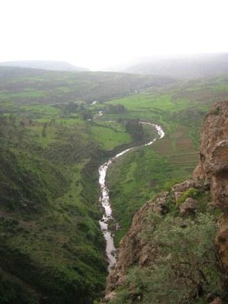 Ethiopia - Karla 221