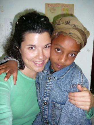 Ethiopia 2007 253